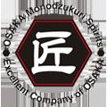2014 大阪ものづくり優良企業賞 受賞