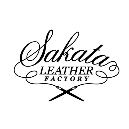 Leather Factory